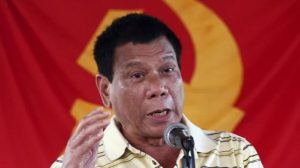 Duterte-philippines-communist-rebels