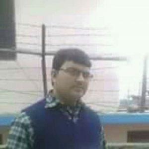 विवेक कुमाल