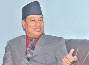 Raman_Kumar_Shrestha-1000x0