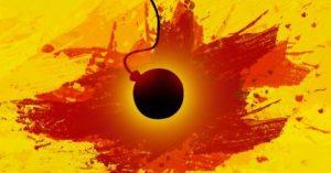 bomb-blast.jpg.image.470.246