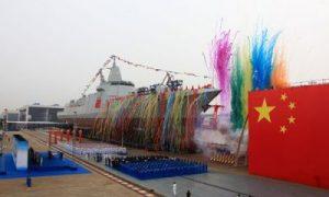 china-pla-400x240