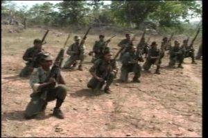 cpi-maoists