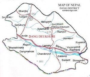 dang_district