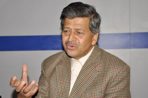 dipendra-bahadur-chettri@bizmandu-21