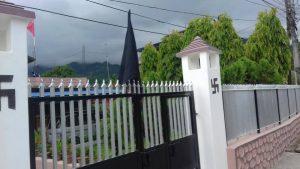 kalo flag1