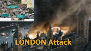 london attact