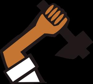 vector-labor-day-clip-art_118026_Labor_Day_clip_art_hight