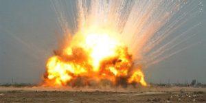 bomb-840x420