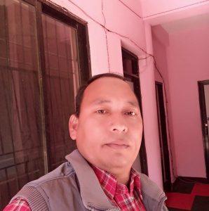 SAMIR YATRI