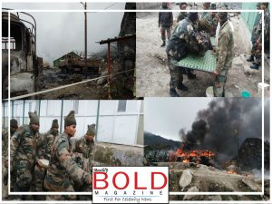 158-Indian-soldiers-killed-in-Chinese-rocket-attack
