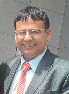 Ashok subedi