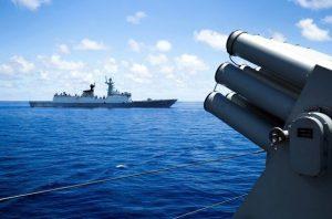 china-plans-bond-style-top-secret-underwater-military-base-10000ft-below-sea_1465470530