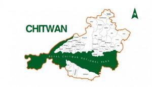 chitwan-map-770x439_c