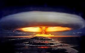 north korea hydrogen bomb
