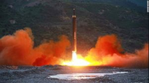north-korea-missile-launch-1405-exlarge-169