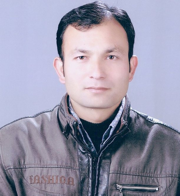 राजु कार्की