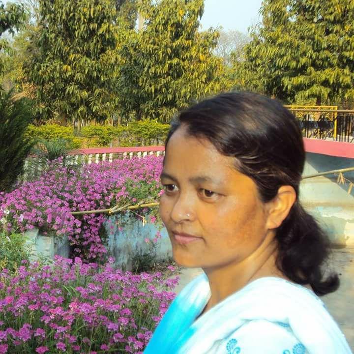 महिलाकी केन्द्रीय अध्यक्ष बन्धु चन्द गिरफ्तार
