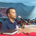 नेकपाका पाल्पा जिल्ला इन्चार्ज सिंहसहित २ जना गिरफ्तार