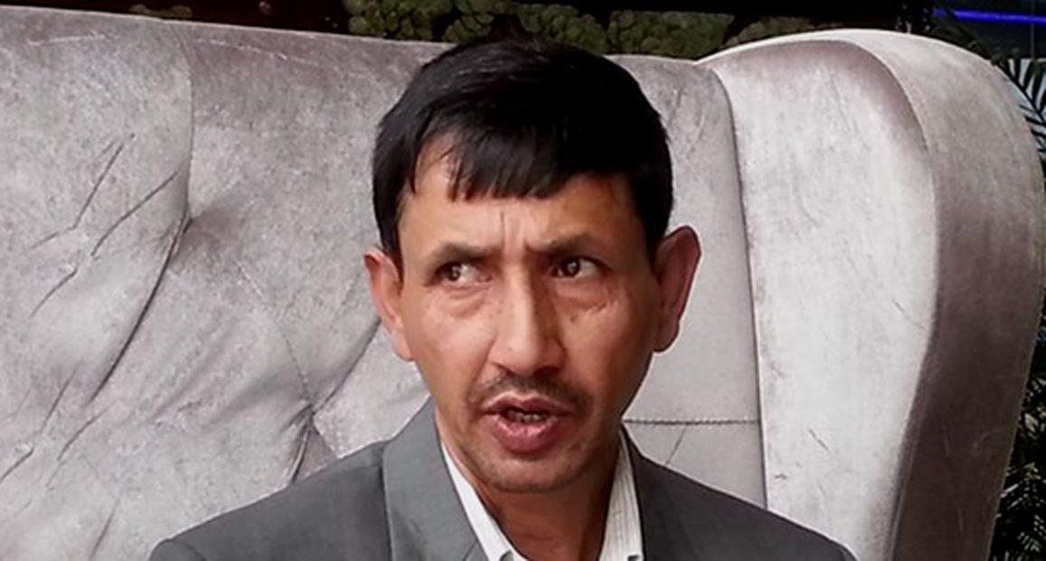 अफगानिस्तान : 'साम्राज्यहरूको चिहान'