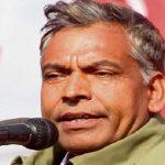 नेकपाका सचिवालय सदस्य धर्मेन्द्र बास्तोला 'कञ्चन' गिरफ्तार