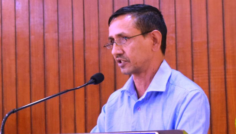 नेपालमा फेरि सेना हुल्ने भारतीय षड्यन्त्र