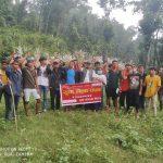पाल्पामा युवा संगठन नेपालको भेला सम्पन्न