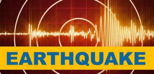 सिन्धुपाल्चोक केन्द्र बनाएर फेरि गयो ६ रेक्टरको भूकम्प