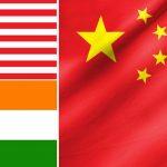 भारतसँगको विवादमा हात नहाल्न चीनद्वारा अमेरिकालाई गम्भीर चेतावनी