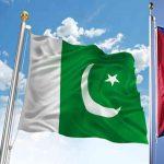 ७० भन्दा बढी मुलुकले गरे चीनको समर्थन, हङकङ मामिलामा पाकिस्तान र क्युबाले थापे काँध