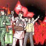 क्रान्ति रफ्तार