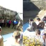 कारागारभित्रै बस्यो नेकपाको समीक्षा बैठक