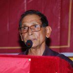 क्रान्तिकारी माओवादीले भन्यो, नेकपामाथिको प्रतिबन्ध फुकाउ र नेताकार्यकर्ता रिहा गर