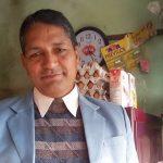 नेकपाका कार्यकर्ता बेल्वासे पाल्पाबाट गिरफ्तार