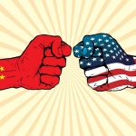 चीनलाई अमेरिकाको गम्भीर आरोप