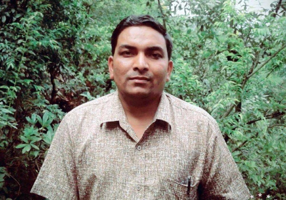 नेपाल पत्रकार महासंघको आगामी कार्यभारबारे केही प्रश्नहरु