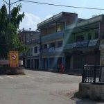 नेपाल बन्दको प्रभाव देशभर