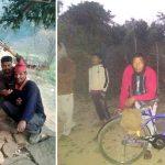 दैलेख र धनुषामा नेता कञ्चनको गिरफ्तारीविरुद्ध प्रदर्शन