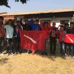 अखिल (क्रान्तिकारी) राप्ती प्राविधिक शिक्षालय सम्मेलन आयोजक कमिटी गठन