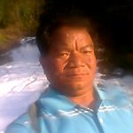 नेकपाका मुस्ताङ जिल्ला इन्चार्ज फिल्टर गिरफ्तार