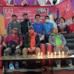 नेपाल क्रान्तिकारी गलैँचा मजदुर सङ्घको सातौँ राष्ट्रिय सम्मेलन