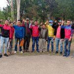 युवा संगठन नेपाल भक्तपुरको दोस्रो बैठक सम्पन्न