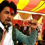 नेपाली विद्यार्थी आन्दोलनको समीक्षा र आगामी कार्यभार