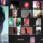 एकीकृत जनक्रान्तिको कार्यक्रम नयाँ आयाम र प्रयोग हो : कञ्चन