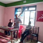 नेकपा दैलेख नारायण नगर समितिको भेला सम्पन्न