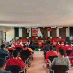 युवा सङ्गठन नेपाल डोटीको अध्यक्षमा सुशिल मलासी