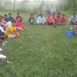 युवा सङ्गठन नेपाल शुद्धोधन गाउँपालिकाको अध्यक्षमा फूलचन्द लोध