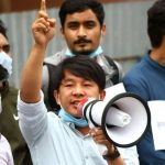 एकीकृत जनक्रान्तिमा क्रान्तिकारी विद्यार्थीको कार्यभार